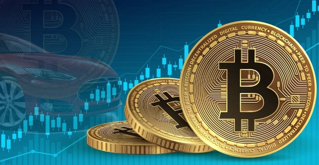 Bitcoin initiiert Erholung nach Musks plötzlichem Schlag auf BTC