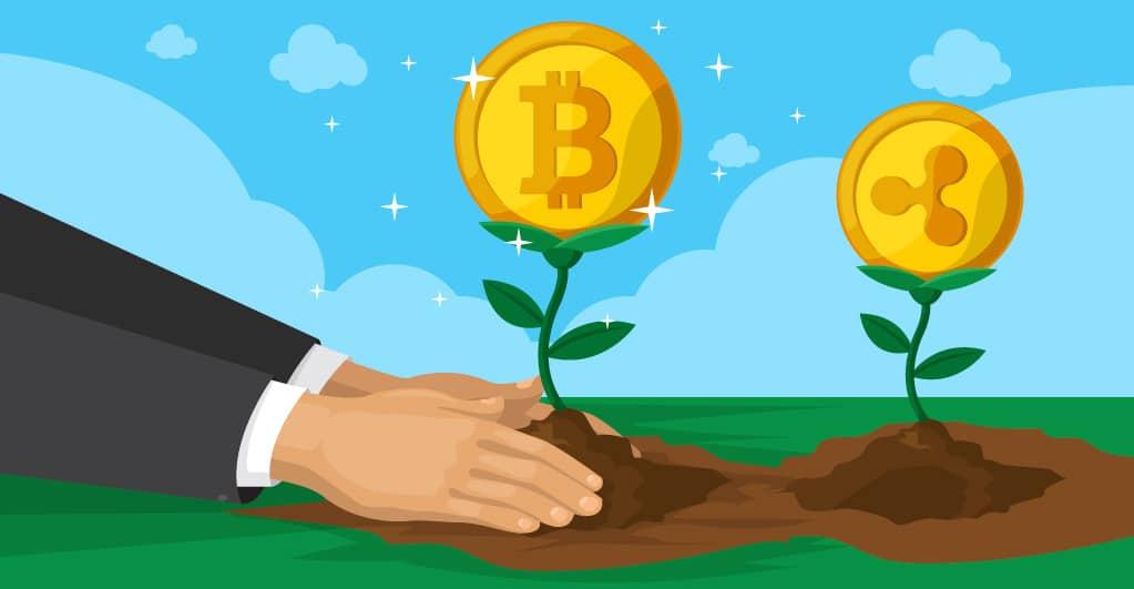 Carl Icahn erwägt Investition von 1,5 Milliarden US-Dollar in Kryptowährungen