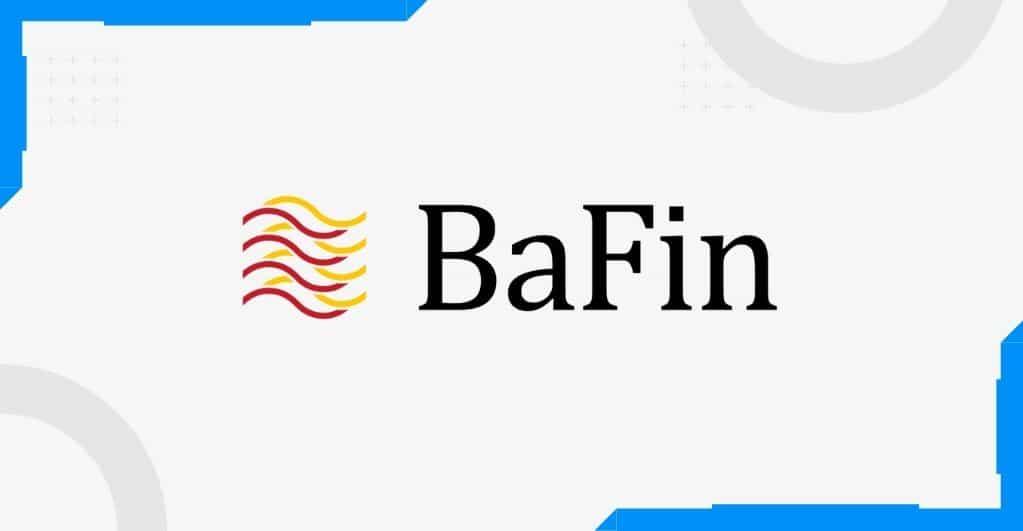 Coinbase erhält Krypto Verwahrung Lizenz von BaFin