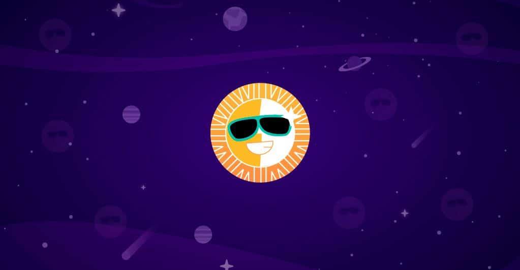 Justin verpflichtet 5 Milliarden SUN, um Nutzer zu belohnen