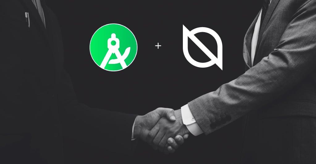 Argon-Projekt und ONTO Wallet besiegeln partnerschaftlich