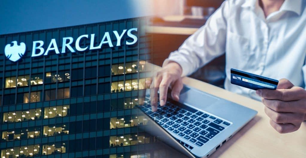 Barclays: Halten Sie Binance in Schach, halten Sie Ihr Geld sicher