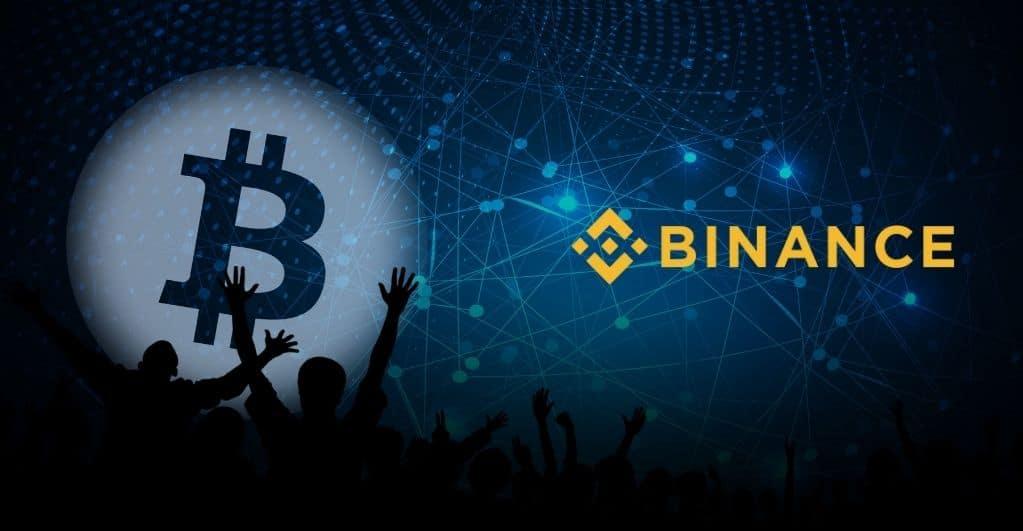 Binance zur Initiierung von Bitcoin Cash ABC (BCHA) Rebranding in eCash (XEC)
