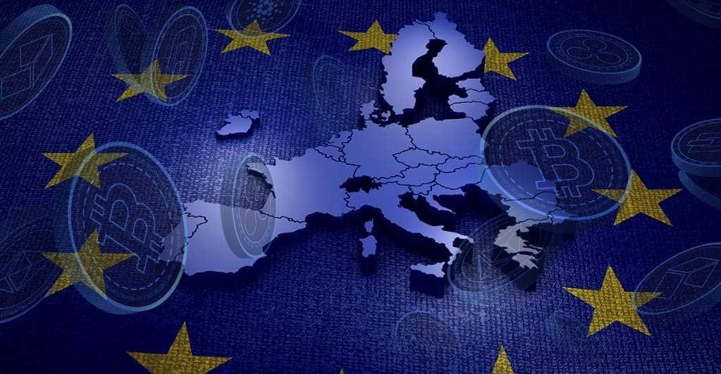 EU zur Zentralisierung der Krypto-Vorschriften