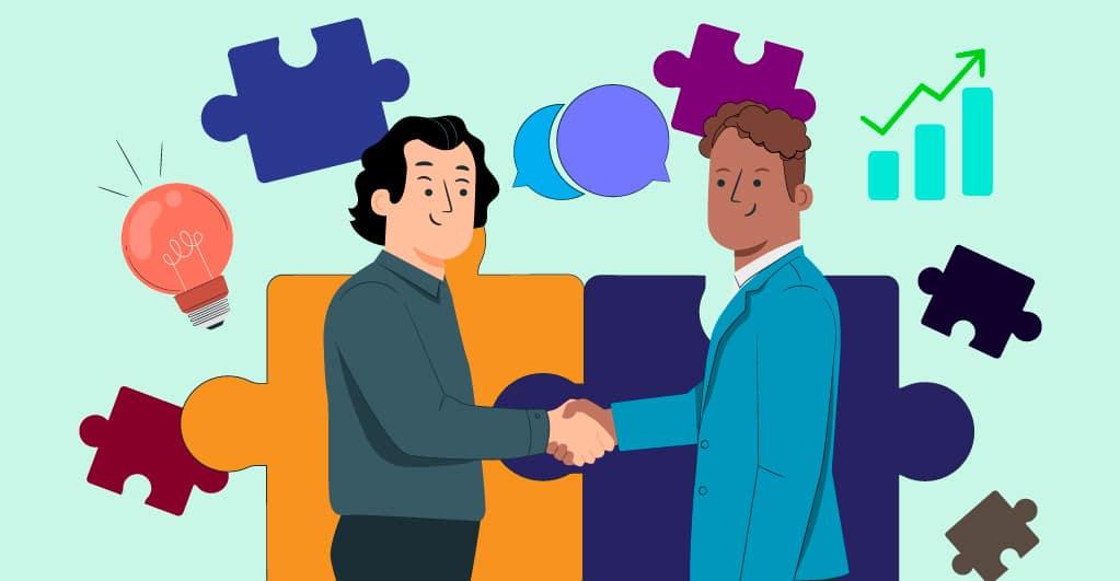 MultiPad begrüßt Oracles Investment Group als strategischen Partner